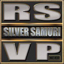 RSVP-Box-Hero-Silver-Samurai-Matthew-Wright