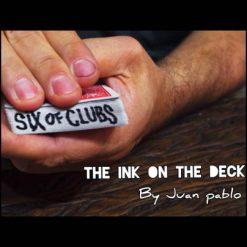 ink-on-the-deck-juan-pablo