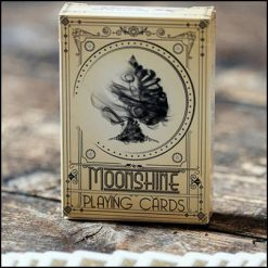 Jeu-Moonshine-Vintage-Elixir-marqué