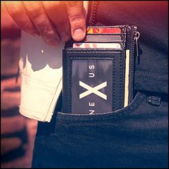 Nexus-Wallet-javier-fuenmayor