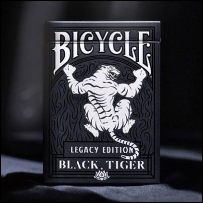 jeu-bicycle-black-tiger-legacy-v2
