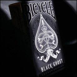 jeu-bicycle-black-ghost-legacy-v