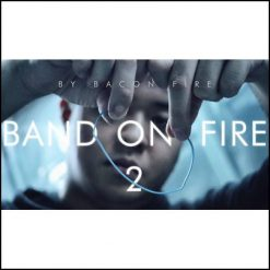 band-on-fire-2-bacon-fire