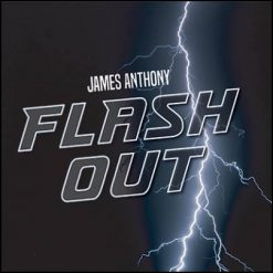 Flash-out-james-anthony