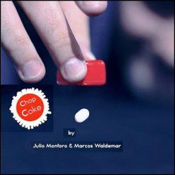 chop-coke-julio-montoro-marcos-waldemar