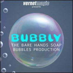 bubbly-sonny-fontana