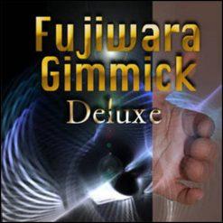 Fujiwara-gimmick