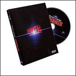 spinner-dvd-nicolas-lepage
