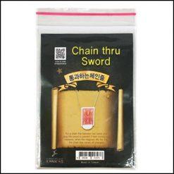 chain-thu-sword-jl-magic