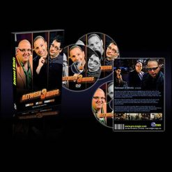 between-3-minds-dvd-lavli-gold-weisz