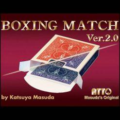 boxing-match-2-0-masuda