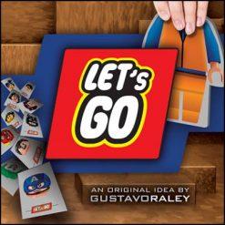 let's-go-gustavo-raley
