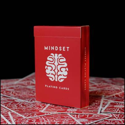 jeu-mindset-anthony-stan