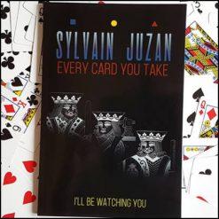 every-card-you-take-sylvain-juzan