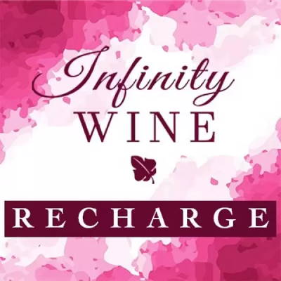 infinity-wine-recharge-peter-kamp