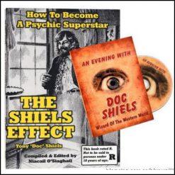 The-Shiels-Effect-Tony-Shiels