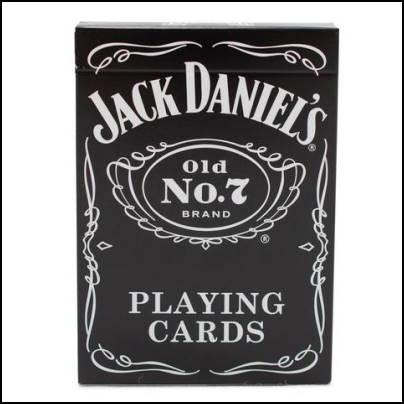 jeu-jack-daniels