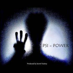 psi-power-secret-factory