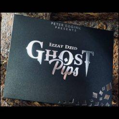 ghost-pips-izzat-dzid