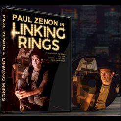 paul-zenon-in-linking-rings