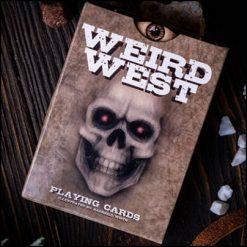 jeu-weird-west