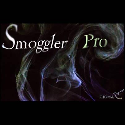 smoggler-pro-cigma