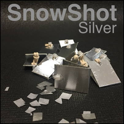 snow-shot-silver-victor-voitko