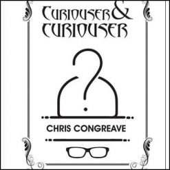 curiouser-and-curiouser-chris-congreave