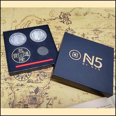 n5-black-coin-set-n2g