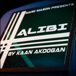alibi-akdogan-kann-mark-mason