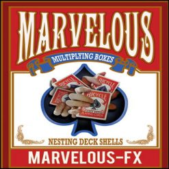 multiplying-card-box-2020-matthew-wright