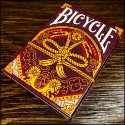 jeu-bicycle-musha