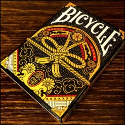 jeu-bicycle-goketsu