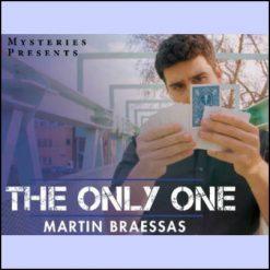 he-only-one-martin-braessas