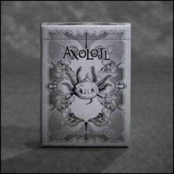 jeu-axolotl