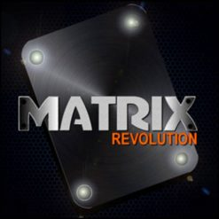 matric revolution
