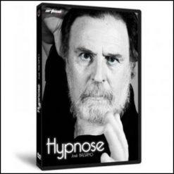 dvd-Hypnose-Jose-Balsamo