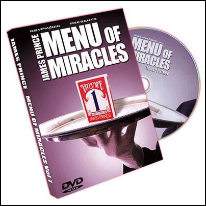 dvd-menu-of-miracles-vol1-james-prince