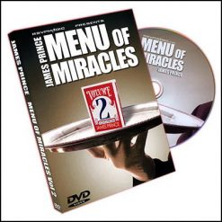 dvd-menu-of-miracles-vol2-james-prince