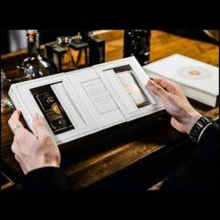 jeux-card-college-elegant-box-set-white-roberto-giobbi