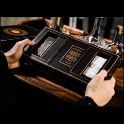 jeux-card-college-deluxe-elegant-box-set-gilded-black-roberto-giobbi