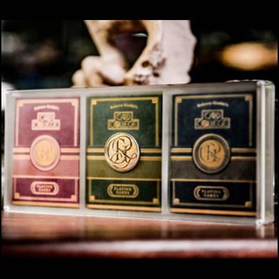 jeux-card-college-luxury-acrylic-box-set-roberto-giobbi