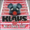 klaus-the-mouse-card-shark