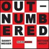 outnumbered-matthew-wright-danny-weiser