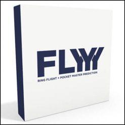 flyyy-ring-flight-julio-montor