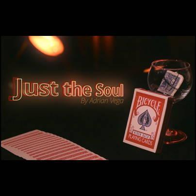 just-the-soul-adrian-vega