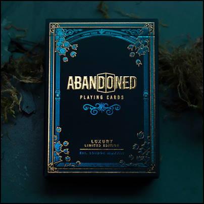Jeu-Abandoned-Luxury