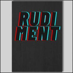 rudiment-chris-rawlins