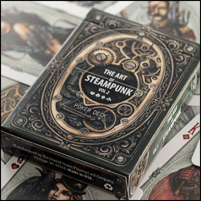 jeu-aristo-steampunk