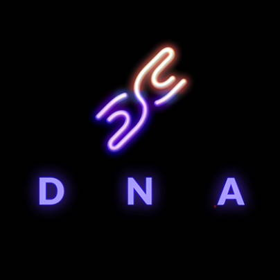 dna-magic-stuff